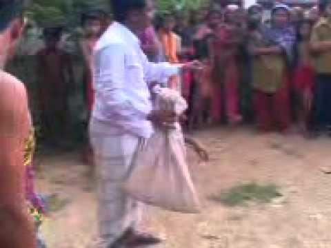 Bangla Xxx video