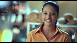 Keells Super – The Standard of Freshness  – Bakery (Sinhala)