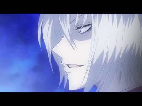 Kamisama Kiss - Fox Spirits and Fish Familiars - Official Clip
