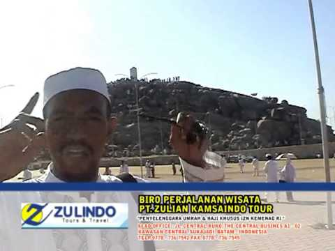 Gambar biaya umroh 2016 zulindo