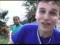 video de musica Los 50 De Joselito - Maria Teresa