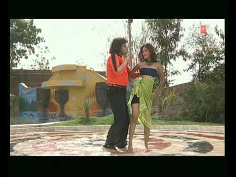 Babbi lasa Hoja (Full Bhojpuri Hot Video Song) Title Track