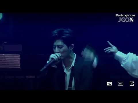 I'M OK - IKON Continue Tour Encore In Seoul