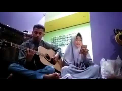 Download Law Kana Bainanal Habib   RL Mp4 baru
