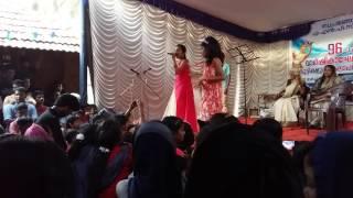 Tirur Triprangode School Varshikam Special Guest