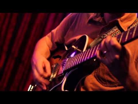 White Denim - &quot;Anvil Everything&quot; | a Do512 Lounge Session