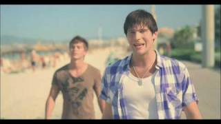 Клип Basshunter - Every Morning
