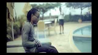 BEST NASSO - Hadija (Official Video)
