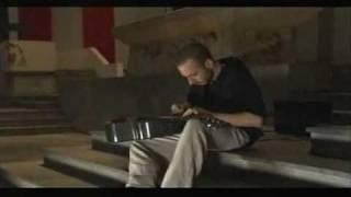 Erik Mongrain - Air Tap!