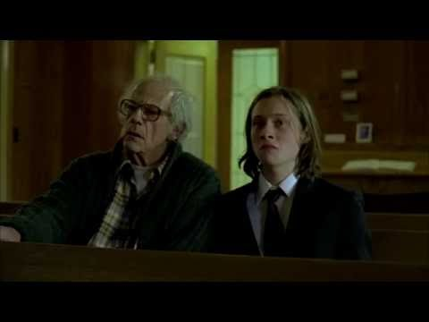I Am Not A Serial Killer (2016) Trailer (HD) Christopher Lloyd