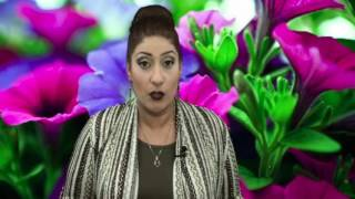 Libra September 2016 General Focus Astrology Horoscope by Nadiya Shah