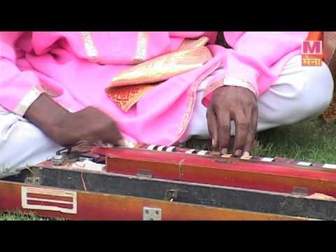 Besharmi Aagi Sare Ke Mehar Singh Ki Hit Raganiyan Rajender Kharakiya Veerpal Kharakiya Haryanavi Hit Raganiya Maina Sonotek Cassettes Hansraj video