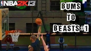 how to get ankle breaker badge 2k17 after patch