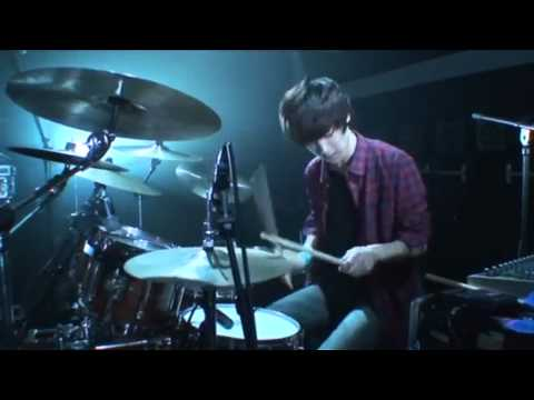 Cnblue - Where You Are  live Magazine Vol.07 video