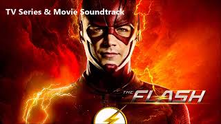Little Anthony The Imperials Goin 39 Out Of My Head Audio The Flash 4x20 Soundtrack