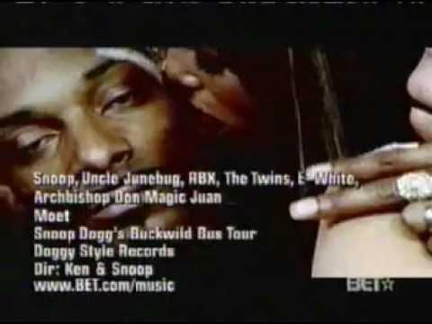 Snoop Uncle Junebug Rbx The