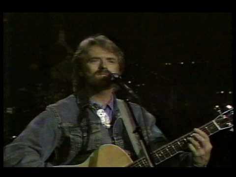 Michael Murphey - Texas Morning