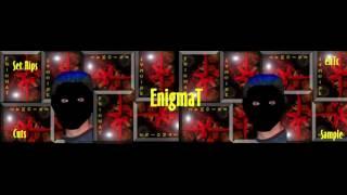 James Kiedis – Nakama {C U –T From Tyas Set}–enTc••••E ni GmaT R IP