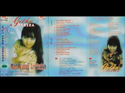 Hati Yang Terluka  / Githa Parera  (original Full)