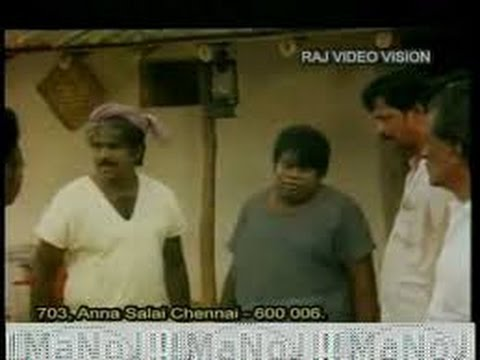 Goundamani Senthil Best Comedy Collection 4 | Comedy | Tamil Movie