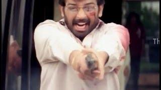 Shanthi Appuram Nithya - Kolai Kutram Movie Scenes - JD Chakravarthy kills Ashish Vidyarthi  - Meena