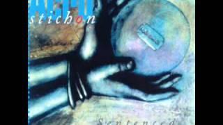 Watch Acrostichon Pain video