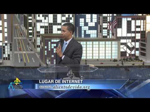 Pastor Victor Tiburcio La bendición de Dios en casa