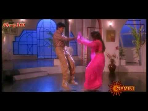 rajasekar and vani viswanath hot