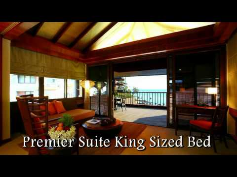 Asya Boracay Premier Suites - Boracay Hotels - WOW Philippines Travel Agency