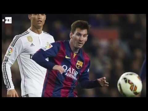Luis Suárez decanta un clásico que consolida al Barça como líder