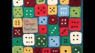 Watch Lisa Hannigan Keep It All video