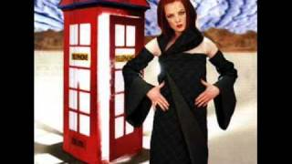 Watch Garbage Use Me video