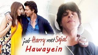 download lagu Hawayein Song Launch  Uncut  Shah Rukh Khan gratis