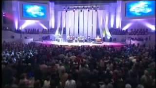 Watch Newsong Psalm 40 video