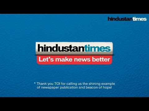 Hindustan Times Presents: The Eternal Crybaby - Times Of India...