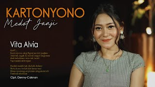 Download Dj Kartonyono Medot Janji - Vita Alvia ( ) Mp3/Mp4