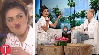Download Lagu 10 Celebs Who Insulted Ellen DeGeneres ON Ellen Gratis STAFABAND