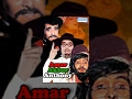 Amar Akbar Anthony Hindi Movie in 15 Minutes