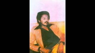 Muluken Mellesse - Embwa Belew እምቧ በለው (Amharic)