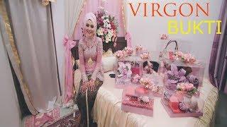 download lagu Virgoun - Bukti   Cover Wedding gratis