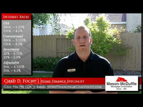 Weekly Mortgage Update 05-14-2010.mpg