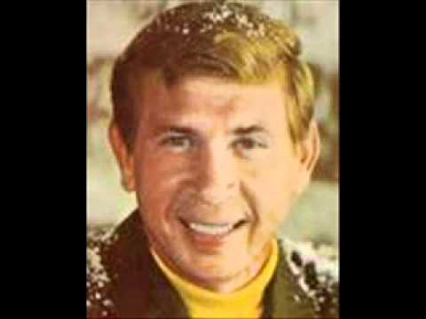 Buck Owens - Heartbreak Mountain