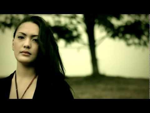 Imran Ajmain - Dikalung Kasihan Official MV