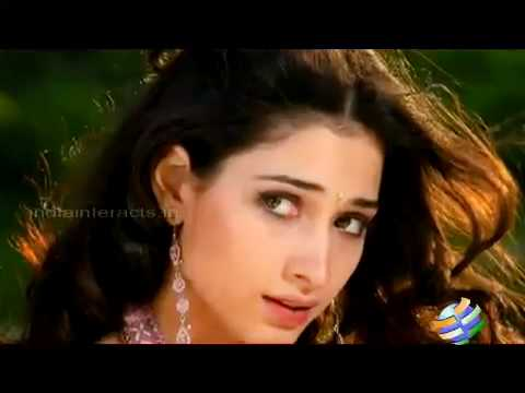 I am ready to enter in kollywood again says Tamanna