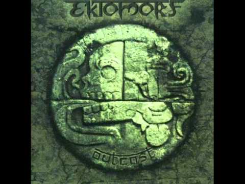 Ektomorf - I Choke