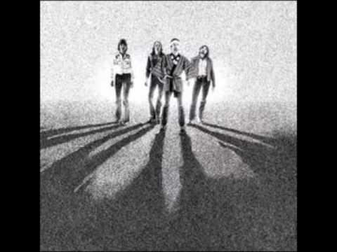 Bad Company - Knapsack