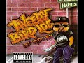 """Tweedy Bird Loc """"South Bronx Cant Touch Compton"""" (ft. Tha Underworld Connection)"""