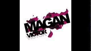 Electro Magnetic Lo peta Dj MILLENIUM VICTOR MAGAN FLAIX FM HOUSE MUSIC