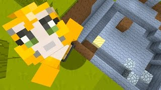 Minecraft Xbox - Quest To Eat Horrible Candy (148)