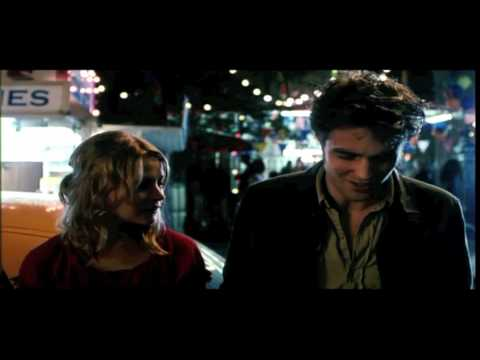 Remember Me - Making Of (mit Interview mit Robert Pattinson)